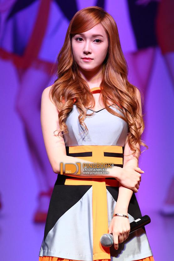 ที่มา : pingbook entertainment - http://www.pingbook.com
